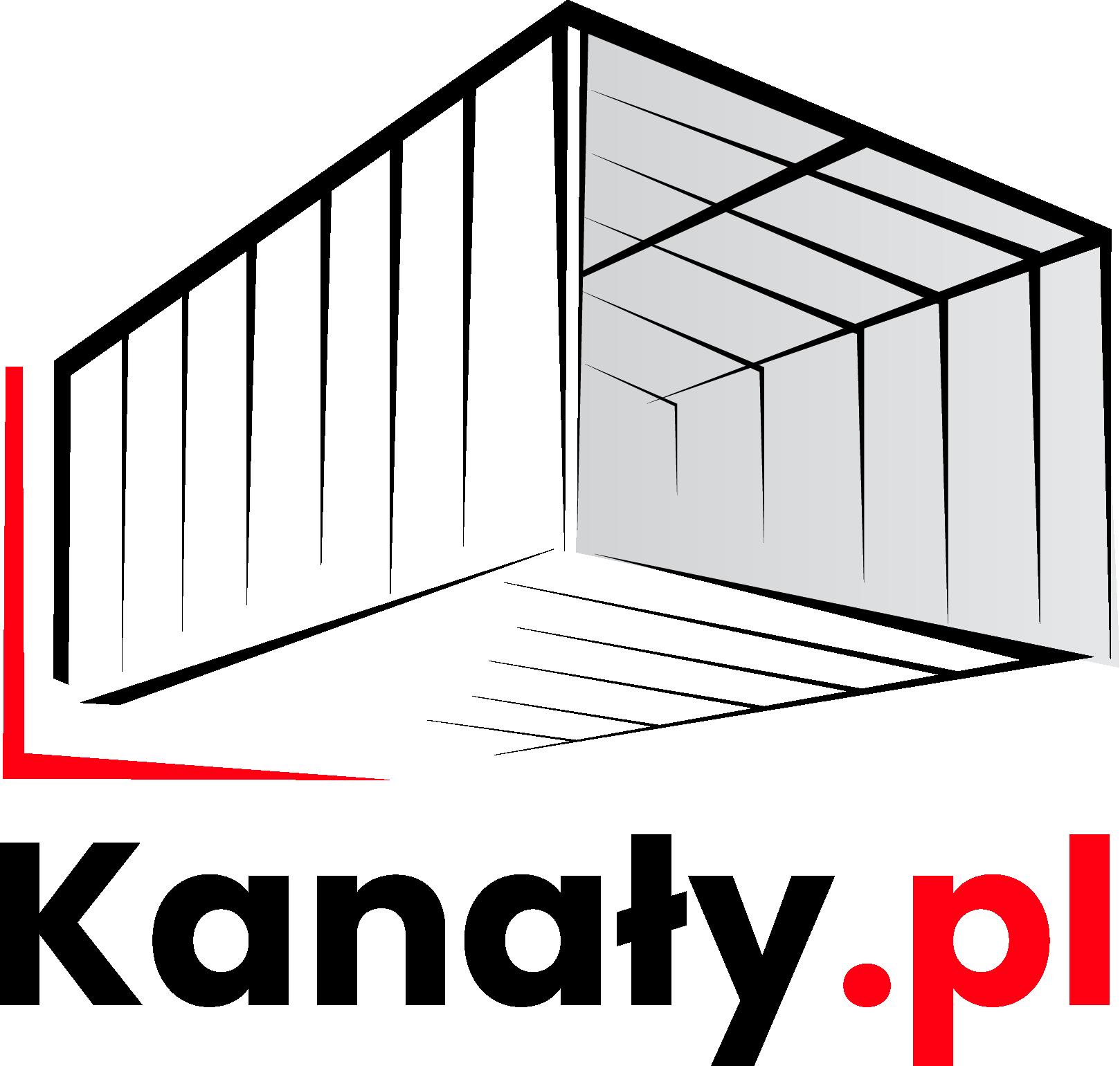 Kanały wentylacyjne prostokątne, przemysłowe: stalowe, metalowe, ocynkowane, plastikowe, PCV, płaskie, kształtki wentylacyjne producent Kraków